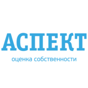 (c) Aspektsamara.ru